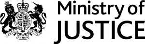 Ministry_of_Justice